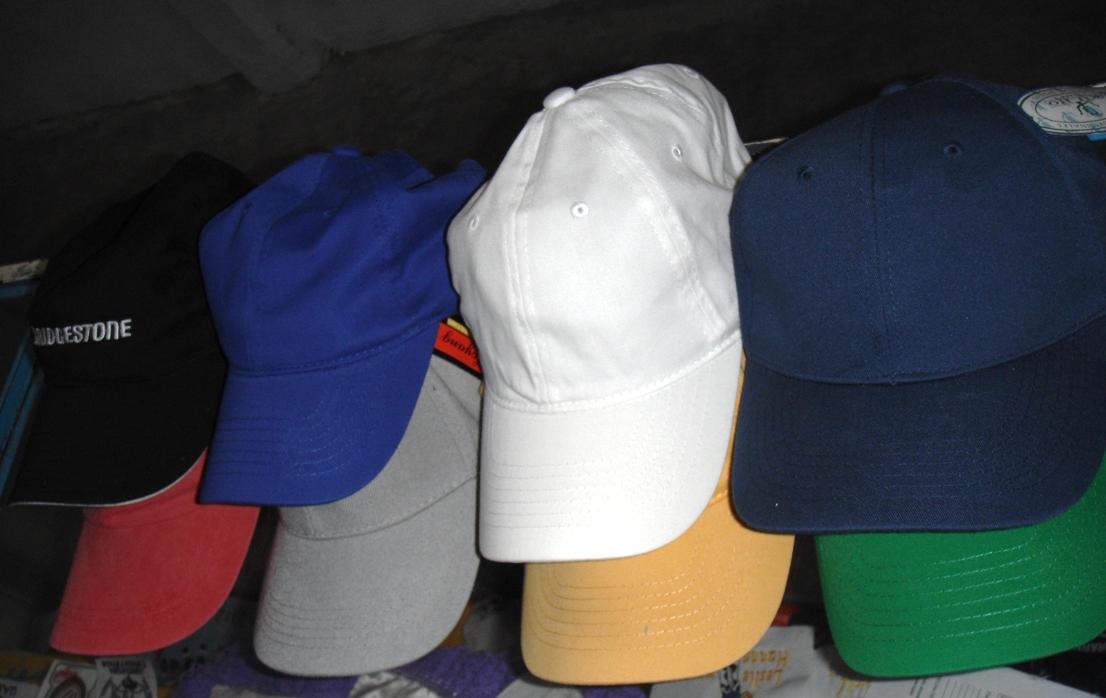 61bf82a18c2b4 Blue bordados. Playeras Polo. Camisa azul. Gorras varias